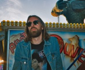 Breakbot drops an instant disco classic