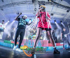 Rudimental release UK Garage-inspired track, 'Krazy,' featuring Afronaut Zu – Dancing Astronaut