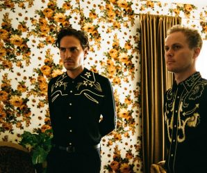 Classixx channel '70s funk in first original of 2020, 'One More Song' [Stream]