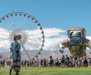 Coachella postponed over Coronavirus concerns – Dancing Astronaut