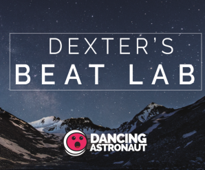 Dexter's Beat Laboratory Vol. 134