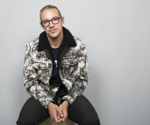 Diplo enters voluntary self-isolation from children after global travel