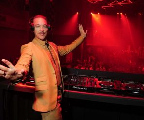 Diplo is starting ANOTHER new label, this time with Pizzaslime – Dancing Astronaut