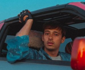 Flume and Tori Y Moi announce release date for joint drum 'n' bass project, 'The Difference'