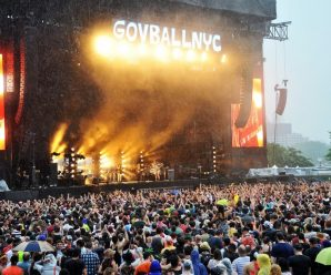 Governors Ball cancels 2020 event, looks to return in 2021