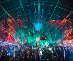 Insomniac will host a 'Virtual Rave-A-Thon' this weekend [Watch]
