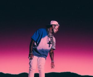 Lil Uzi Vert craftily samples Hundred Waters on 'Eternal Atake' deluxe edition