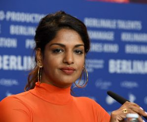M.I.A. announces she's taking an extended break from music