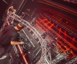 MiTiS' 'Shattered' EP receives remixes from Culture Code and Nurko