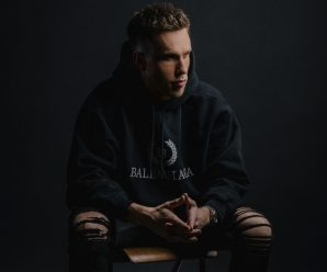 Premiere: Nicky Romero releases his 'Redefine' EP showing how going back to his sonic roots can propel his sound forward – Dancing Astronaut