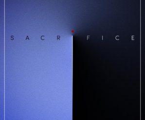 Premiere: Sara Landry – Silicon Hex