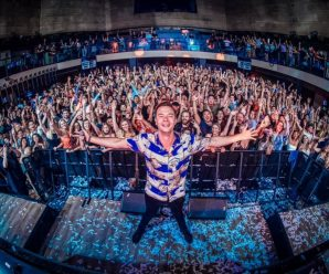 Sam Feldt launches Heartfeldt Records with inaugural release, 'Hold Me Close'