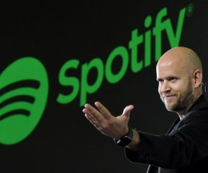 Spotify mandates global two-week work from home policy