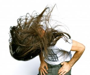 Bassnectar promises 'secret album' full of live material – Dancing Astronaut