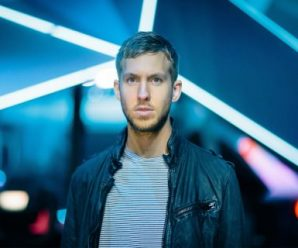 Calvin Harris shares club-heavy isolation DJ streams!