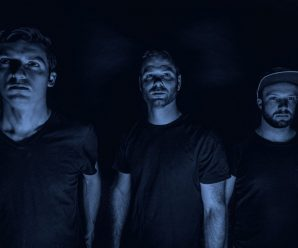 DYNOHUNTER release worldly self-titled album