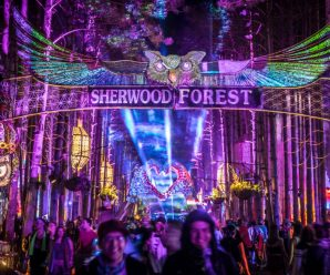 Electric Forest officially pulls plug on 2020, plots 2021 return