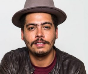 Seth Troxler drops over 300 hours of DJ mixes