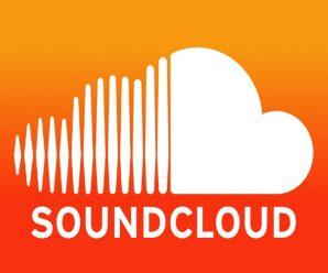 SoundCloud announces $15m artist support initiative