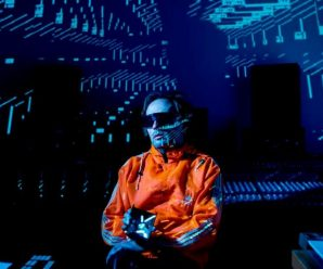 Tour Detroit in isolation in Squarepusher's latest visual feature [Watch]