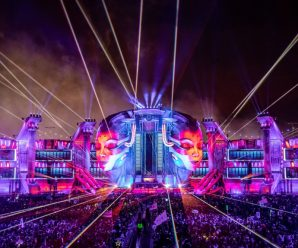 Health official to The New York Times on the return of concerts: 'Realistically we're talking fall 2021 at the earliest' – Dancing Astronaut