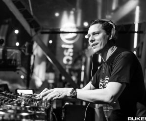 Tiësto harnesses Becky Hill's vocals for 'Nothing Really Matters' [Stream]