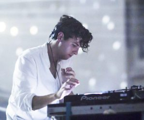 Jamie XX does Essential Mix including unreleased music