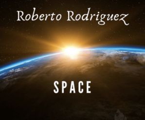 Roberto Rodriguez Reanimates Big Room with Newest Single, 'Space'