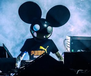Deadmau5 teases collaboration with 90s hitmaker