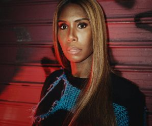 Honey Dijon teases new music, announces album 'Black Girl Magic'