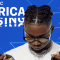 Apple Music Launches The Africa Rising Playlist