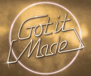 """Møme and Ricky Ducati Connect for New Single """"Got It Made"""""""