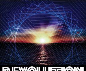 """Suniel Fox and Henry Strange Team Up for """"Revolution"""""""