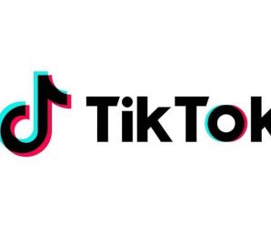 How The Potential US Ban Of TikTok Could Affect The Music Industry
