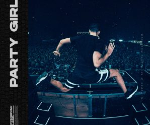 """R3HAB Releases Dance Cover of StaySolidRocky's """"Party Girl"""""""