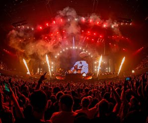ADE Announces Virtual Event And Extended Digital Program