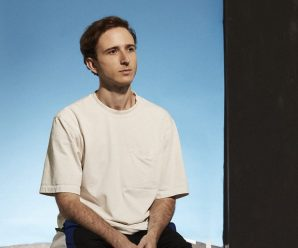 RL Grime announces beastly label compilation