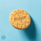 Mason – Frisky Biscuits