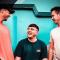 Ruff Club – Go All Night ft. Fizzo & Jay