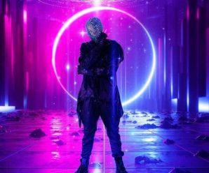 "DVRKO ft. Sarah De Warren's ""Somewhere In L.A."" Gets A Monster Remix Pack"