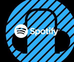 New EDM This Week Spotify Playlist – Best EDM From October 23rd (Illenium, Seven Lions, Marshmello, Zedd & More)
