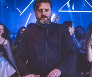 "Solomun shares deep new single ""Home"" ahead of album release"