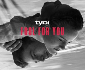 tyDi Unveils Impressive Standout Banger 'Fool For You'