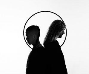"""SLUMBERJACK Releases Music Video for """"Poison"""""""