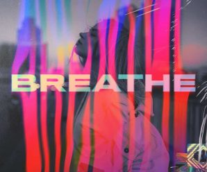 """Let it Breathe"" with Midi Culture & Tudor's fine new collab"