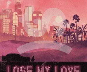 "Sad Money Unveils Dance-Floor-Ready Single ""Lose My Love"" Featuring Felix Cartal and Gallant"