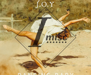 "Imisc And J.O.Y Team Up On New Chill-Out Banger Titled ""Dancing Baby"""