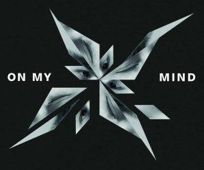 Púr Múdd Drops Groovy On My Mind (EP)