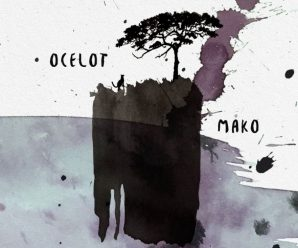 "Mako Drops ""Ocelot"" in Anticipation for Upcoming Album"