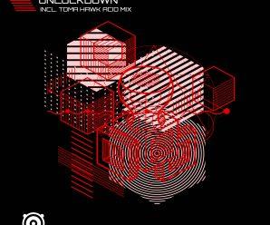 "DJ Ralph Releases ""Unlockdown"" via Lakota Music"
